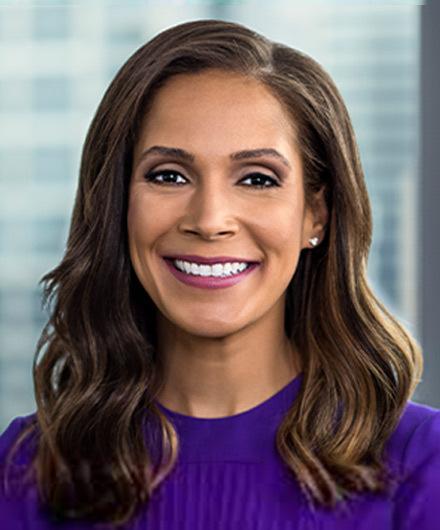 Photo of Ellen-Blair Chube
