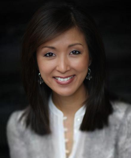 Photo of Ellee Pai Hong