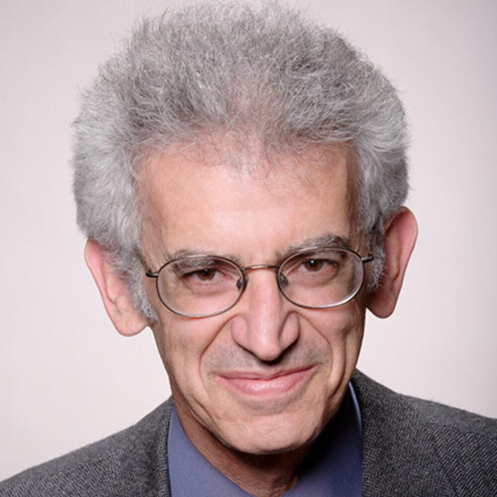 Wallenberg Daniel