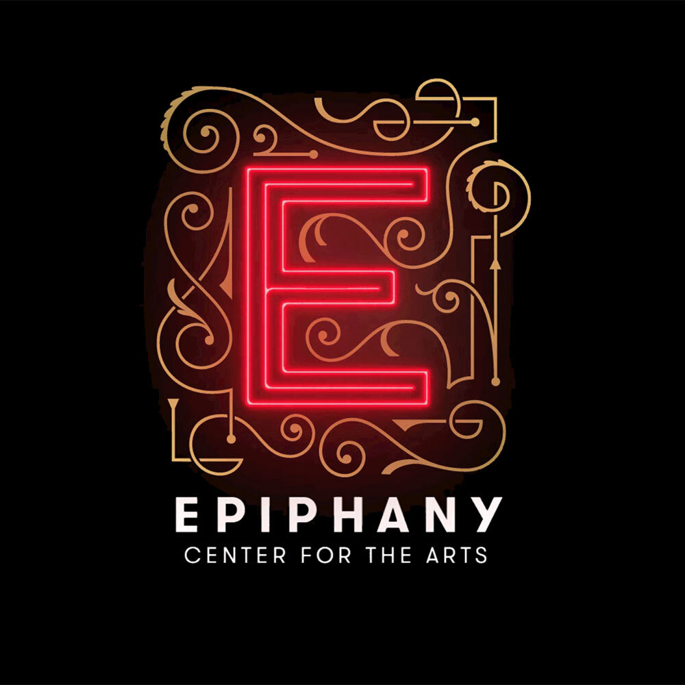 Epiphany center for the arts