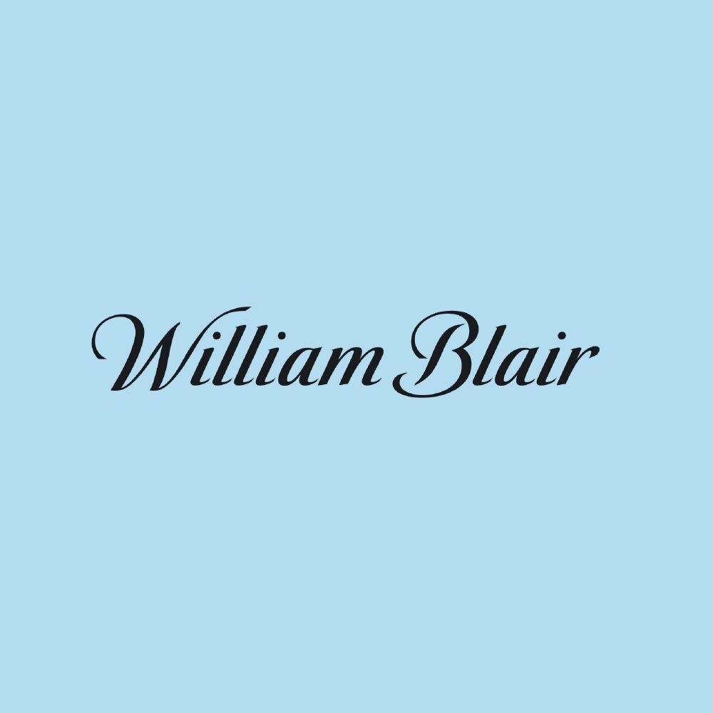 William blair