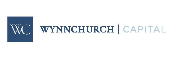 Wynnchurch Capital