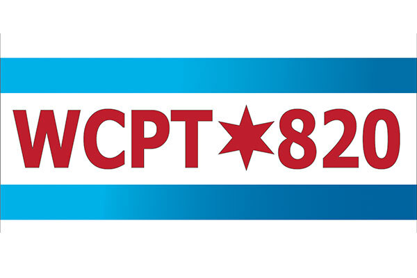 WCPT cropped