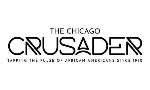 Chicago crusader 5 11 2020