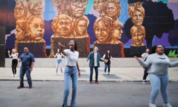 Cnn black history news
