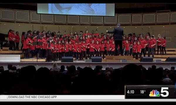 Nbc5 chicago 2 26 2019