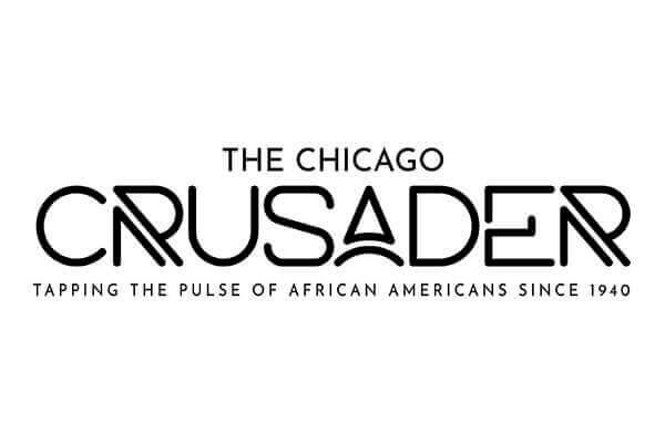Chicago crusader 6 15 2020