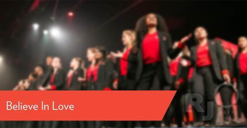 Believe in love live convert